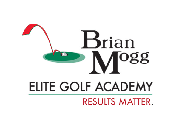 Brian Mogg Elite Golf Academy
