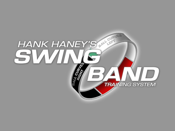 Hank Haney's Swing Band